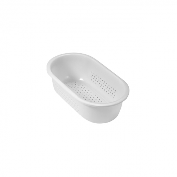 plastic-fruit-washing-basket_sink-akhavan_code-1_www_akhavanshopping_ir_